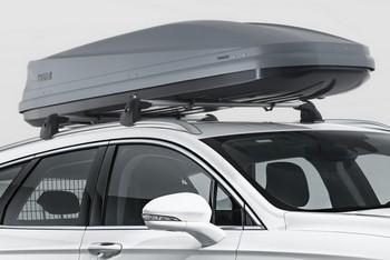 coffre de toit pour voiture comparatif pour choisir le. Black Bedroom Furniture Sets. Home Design Ideas