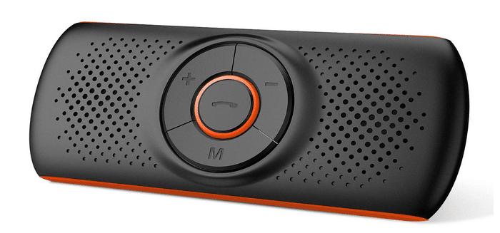 comparatif kit mains-libres bluetooth