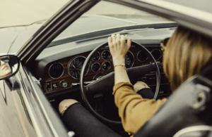 Meilleure assurance auto jeune conducteur