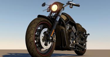 durée de vie batterie moto