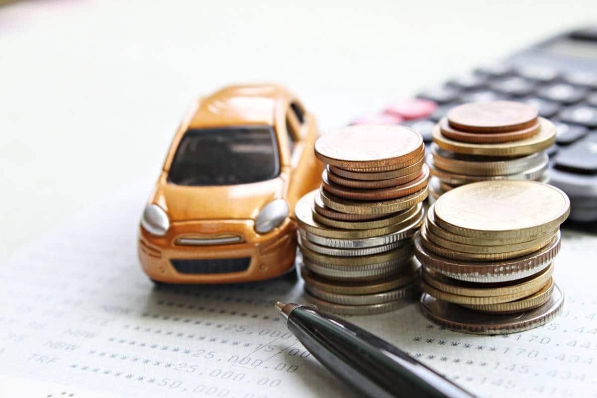 économies budget auto