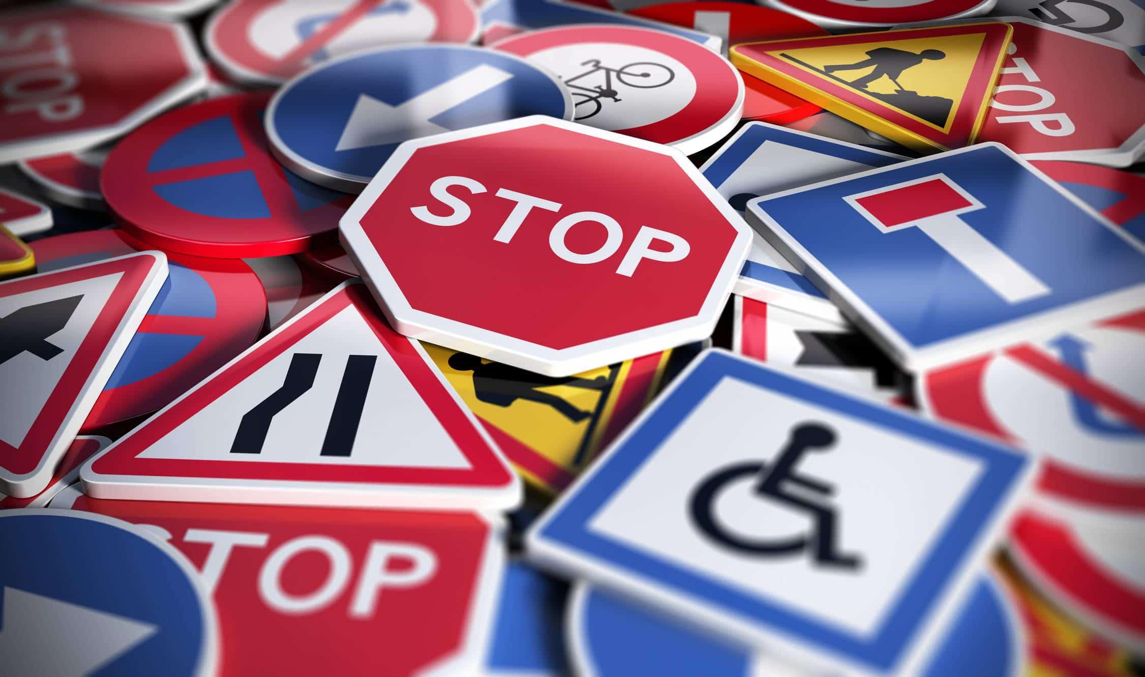 Passer le code de la route en horaires décalés
