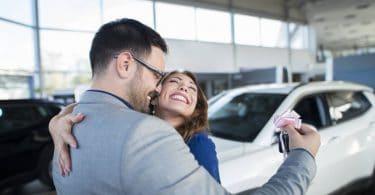 Acheter voiture neuve moins cher