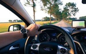 Trouver assurance auto conducteur sinistré malussé