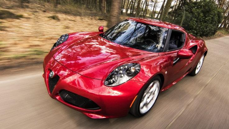 Astuces pour choisir la meilleure assurance auto