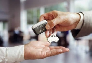 Pourquoi acheter une voiture d'occasion