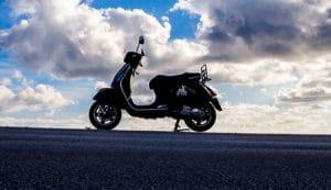 Bien choisir son assurance scooter 50