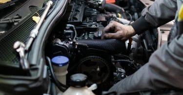 Astuces pour débrider un moteur
