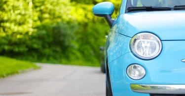 Comment choisir une assurance auto tous risques