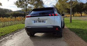 Comment acheter une voiture neuve sans se ruiner