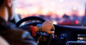 Les bons réflexes à avoir en conduite