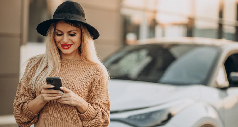 Pourquoi comparer les assurances automobiles